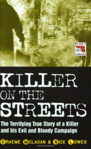 killler on the streets