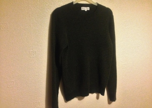 Reiss Jumper