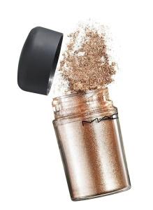 mac-pigment-copper-sparkle
