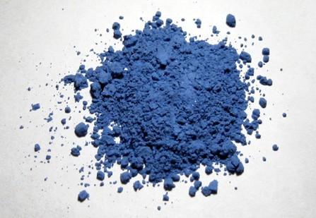 Natural_ultramarine_pigment
