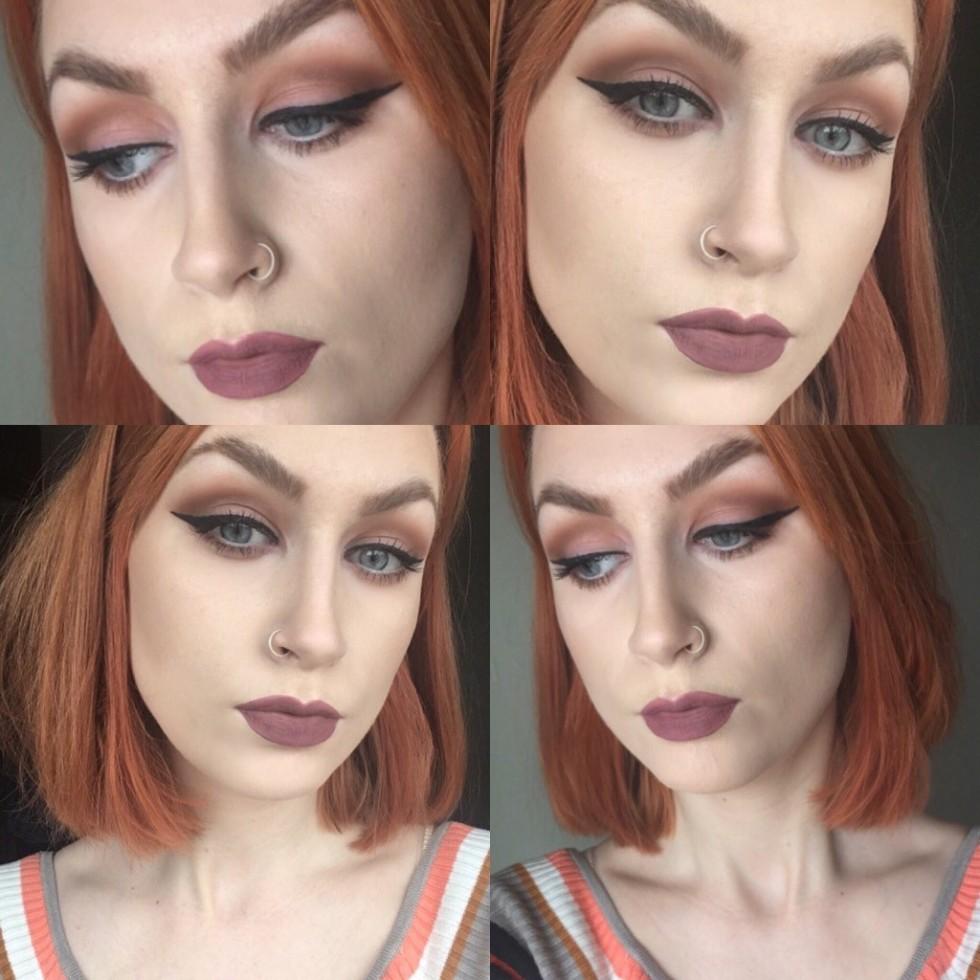 Gerard Cosmetics Cher
