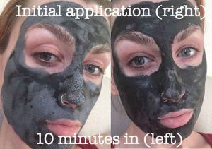 L'Oréal Pure Clay Detox Mask