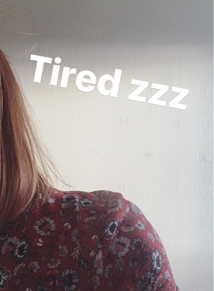 Instagram Stories