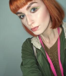 Bobbi Brown Pastel Pink blush
