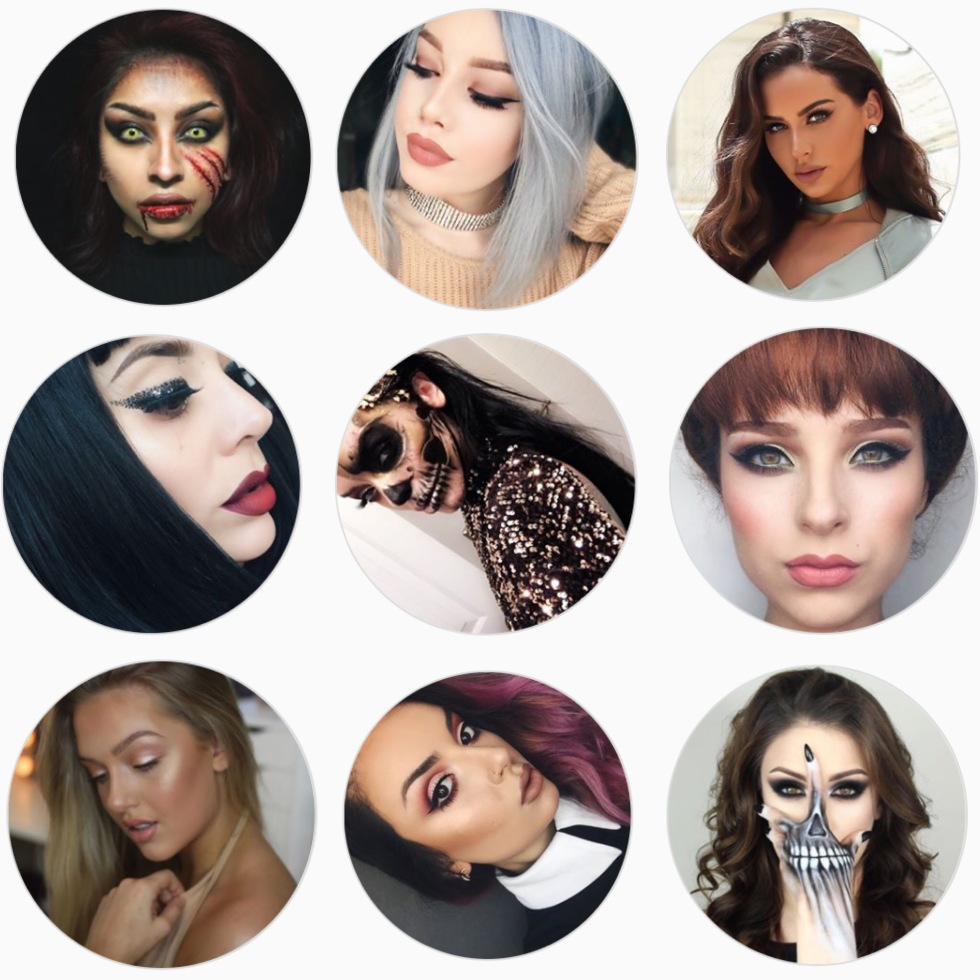 74 Best Makeup Artists on Instagram
