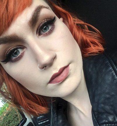 KIKO Cosmetics False Eyelashes