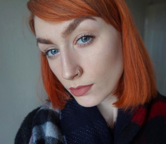 Stila Cosmetics Tinted Moisturiser