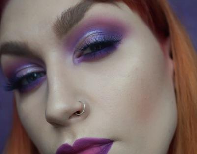 Stila Foil Eyeshadow
