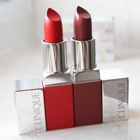 Clinique Pop Matte Lip Colour + Primer 3