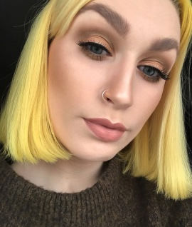 Pur Cosmetics Tinted Moisturizer